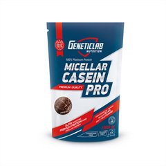 Genetic Lab Casein Pro (1000 гр.)