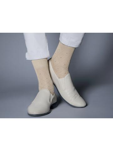 Мужские носки Elegant 202 Giulia for Men