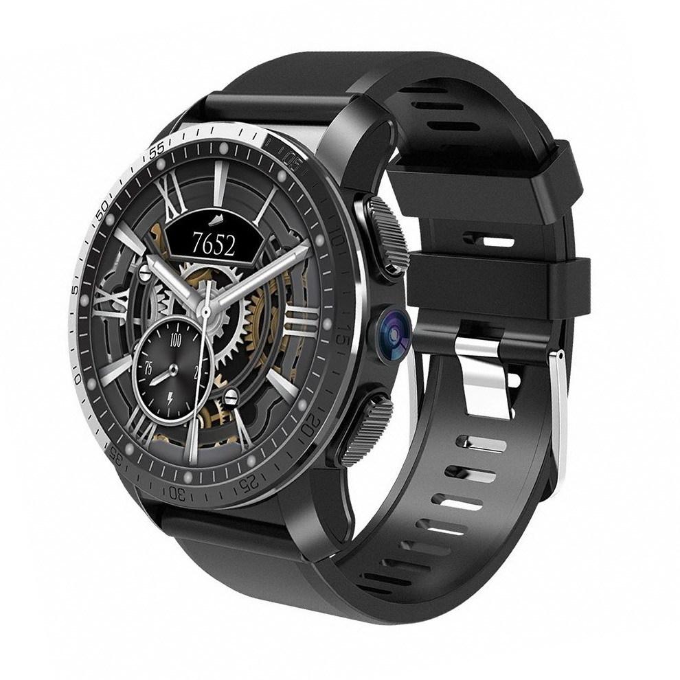 Каталог Смарт часы KingWear KC09 kingwear_kc09_01.jpg