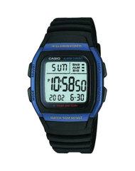Наручные часы Casio W-96H-2A