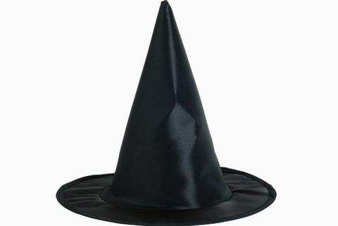 Шляпа волшебника