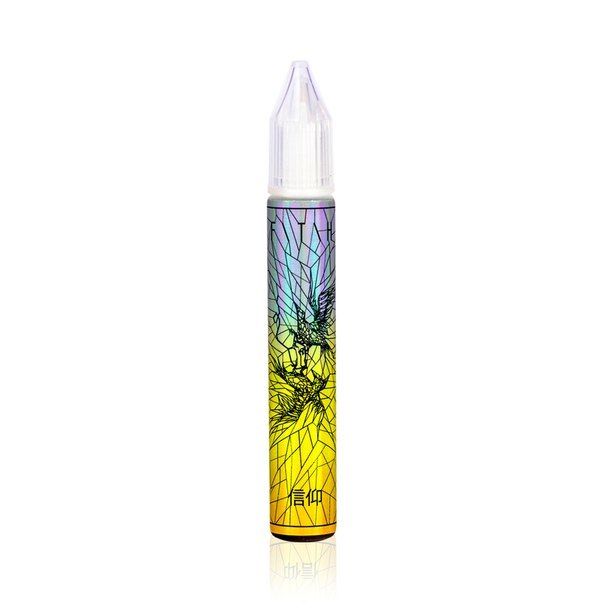 Cyberfog Faith 16 ml