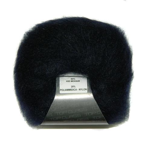 Купить Пряжа Lana Gatto Mohair Royal Код цвета 10214 | Интернет-магазин пряжи «Пряха»