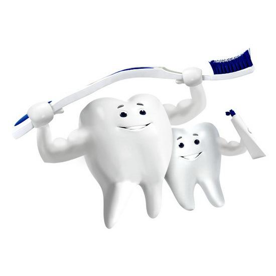 Картинки чистка зубов прикольные, открытка