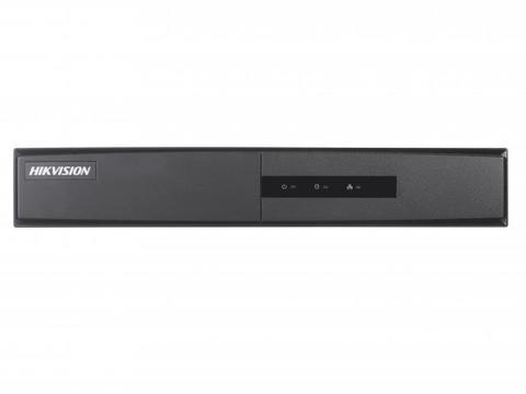Видеорегистратор Hikvision HiWatch DS-7104NI-Q1/4P/M