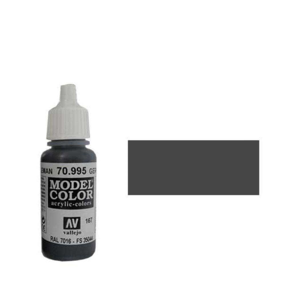 Model Color 167. Краска Model Color Немецкий Серый 995 (German Grey) укрывистый, 17мл import_files_f0_f0d290026c2f11e0a093002643f9dbb0_aece114a327b11e4b197002643f9dbb0.jpg