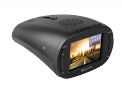 Видеорегистратор и радар-детектор Prology iOne-1000