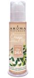 Суперувлажняющий крем с маслом ши, Aroma Naturals