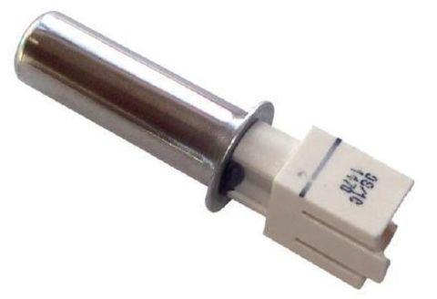 Датчик температуры в ТЭН Bosch 5.4k-6.5kOm-170961 ОРИГИНАЛ