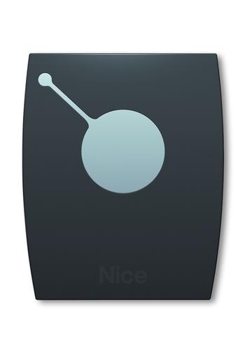 Пульт радиоуправления NiceON1(Италия)