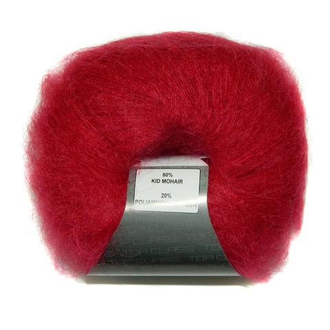 Купить Пряжа Lana Gatto Mohair Royal Код цвета 12246 | Интернет-магазин пряжи «Пряха»