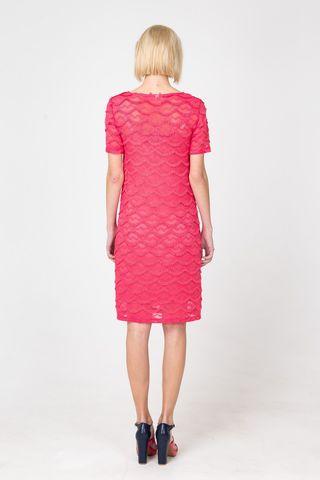 Платье З355-120