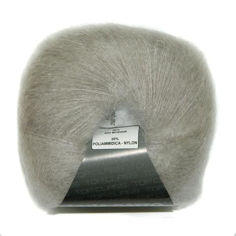Купить Пряжа Lana Gatto Mohair Royal Код цвета 02103 | Интернет-магазин пряжи «Пряха»
