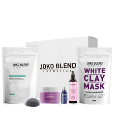 Набор Relax Gift Pack Joko Blend