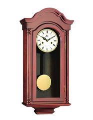 Часы настенные Power PW1624JD