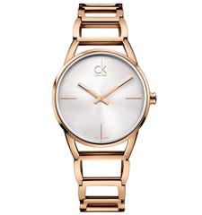 Наручные часы Calvin Klein Stately K3G23626