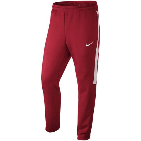 БРЮКИ NIKE TEAM CLUB TRAINER PANT 655952-657