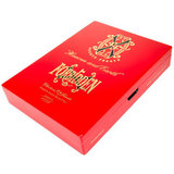 Arturo Fuente Aged Selection Opus 6 Red 2018 L.E. Coffins