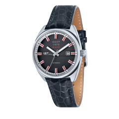 Наручные часы CCCP CP-7024-01 Chistopol