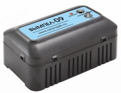 Зарядное устройство ВЫМПЕЛ-09 (12В, 1.2A)