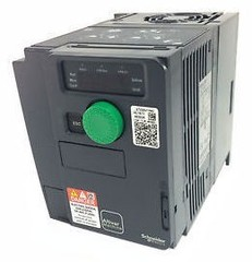 Schneider Electric ATV320 ATV320U15N4C