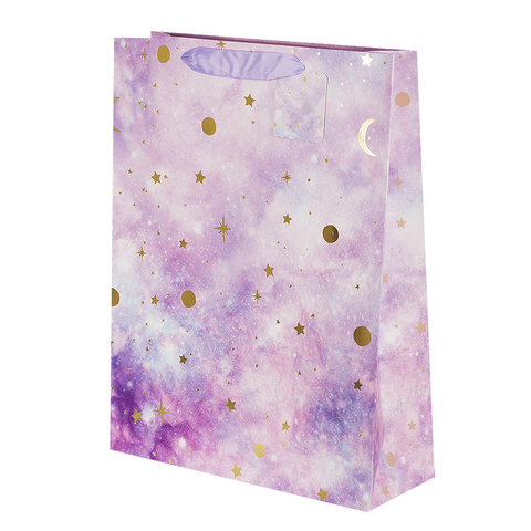 Пакет Starry L 2