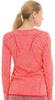 Термобелье Рубашка Craft Active Comfort женская
