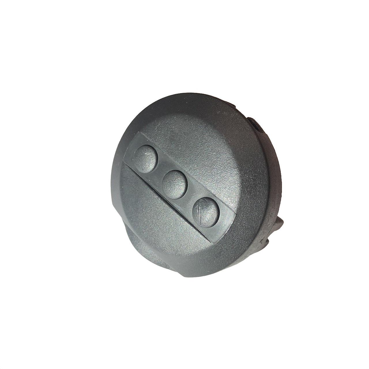 Втулки Втулка для металлического колеса без подшипника втулка_без_подш_2.jpg
