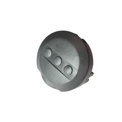 Втулка для металлического колеса без подшипника