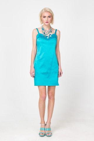 Платье З355-122