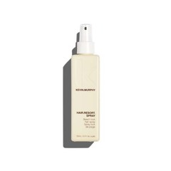 Kevin Murphy Hair Restore Spray - Спрей