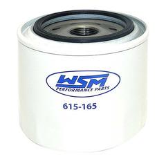 Масляный фильтр Mercury 615-165