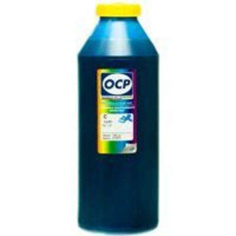 Чернила ОСР 226 CP голубые для картриджей НР#953/953 XL (1л)