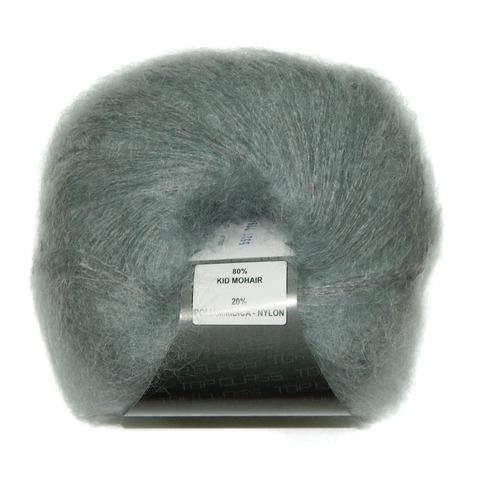 Купить Пряжа Lana Gatto Mohair Royal Код цвета 05521 | Интернет-магазин пряжи «Пряха»