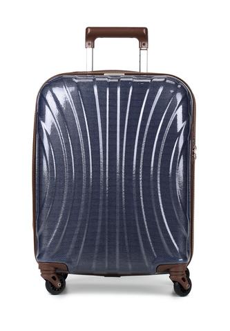 5cf47e1d28a1 Интернет-магазин чемоданов и дорожных сумок 4Roads