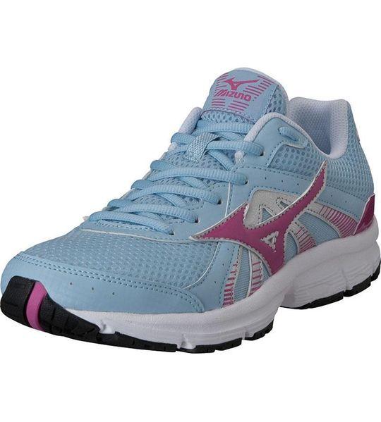Кроссовки для бега Mizuno Crusader 8  (K1GA1404 63) женские