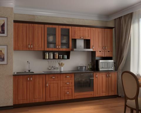 Кухня КОВАС-5