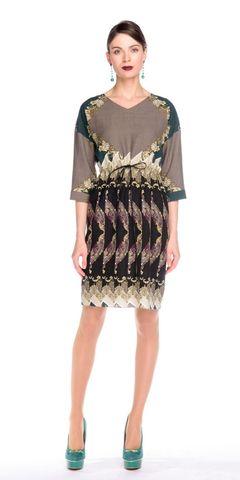 Платье З139а-513