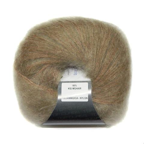 Купить Пряжа Lana Gatto Mohair Royal Код цвета 05894 | Интернет-магазин пряжи «Пряха»