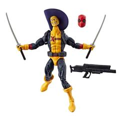 Фигурка Дэдпул (Deadpool) Люди Икс - Marvel Legends, Hasbro