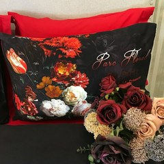 КПБ Issimo Home Rose (Евро)