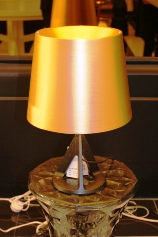 replica Base table lamp