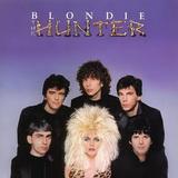Blondie / The Hunter (LP)
