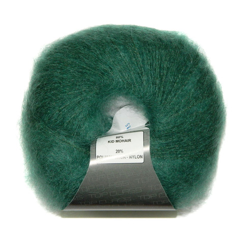 Купить Пряжа Lana Gatto Mohair Royal Код цвета 05896 | Интернет-магазин пряжи «Пряха»