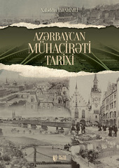 Azərbaycan mühacirəti tarixi