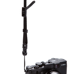 Узкий ремень для фотоаппаратов SHETU SLIM (Austria)