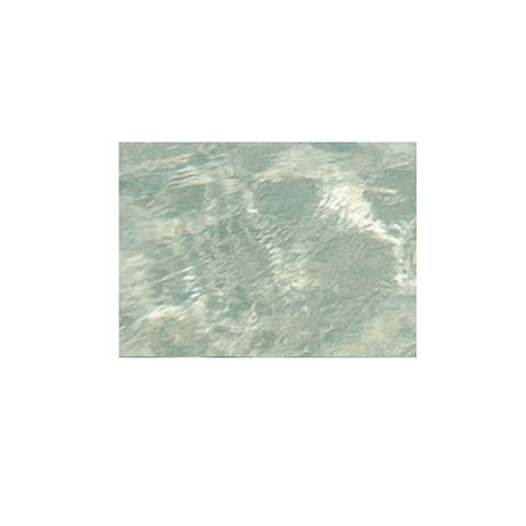 26201 Water Effects Transparent Water Связующее Эффект Прозрачной Воды, 200 мл Acrylicos Vallejo