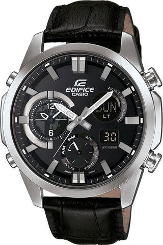 Купить Наручные часы Casio ERA-500L-1ADR по доступной цене