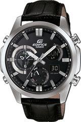 Наручные часы Casio ERA-500L-1ADR