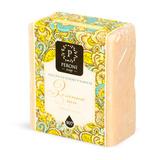 Мыло &#34Зеленый чай&#34, артикул 1005s, производитель - Peroni Honey